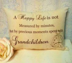This handmade Grandp