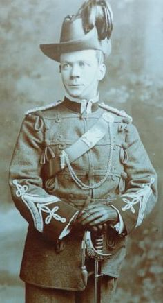 3rd Gloucestershire Volunteer Battalion British Army Uniform, Volunteers, Garden Sculpture, Portraits, Military, Pictures, Art, War, Photos
