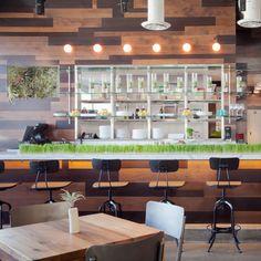 Best Vegan and Vegetarian Restaurants in the US (Food & Wine)