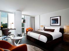 10 aspectos claves en la web de un hotel