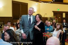 Tacoma Wedding Photographer feather Ballroom Snohomish WA-1-74