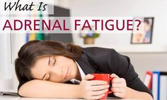 Adrenal Fatigue Book - adrenal fatigue cure #adrenalsupport #adrenalhealth #adrenalfatiguesymptoms #adrenalhealth #adrenalhealth