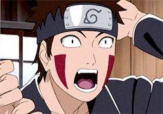 I got: Sasuke! What Male Naruto Character Are You? Naruto Kakashi, Naruto Quiz, Anime Naruto, Boruto, Blue Exorcist, Cowboy Bebop, Kiba And Akamaru, Shikamaru And Temari, Inu Yasha