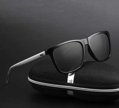Cheap points women, Buy Quality brand sun glasses directly from China designer sun glasses Suppliers: POLARSNOW Sunglasses Men Polarized Brand Designer Points Women/Men Vintage Eyewear Driving Sun Glasses Ray Ban Sunglasses, Polarized Sunglasses, Sunglasses Price, Summer Sunglasses, Hipster Fashion, Mens Fashion, Hipster Style, Trendy Style, Sunglasses Accessories