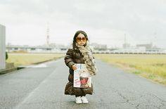 Japan kids 4