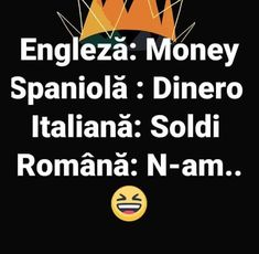 imi place aceasta aplicatie Super Funny, Really Funny, Haha Funny, Funny Texts, Meme Gen, True Facts, Life Humor, Funny Comics, Sarcasm