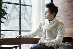 131205 Kim Junsu's Interview for musical December