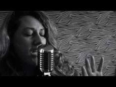 Ray Charles - Georgia On My Mind - Emma Shaka (Acoustic Cover )