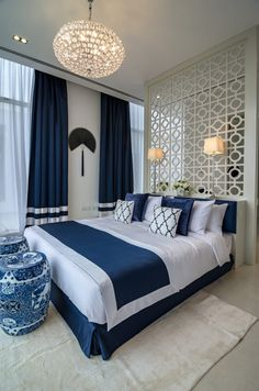 Browse images of eclectic Bedroom designs: The Nest Mock up Vila. Find the best photos for ideas & inspiration to create your perfect home. Bedroom Designs Images, Room Interior, Interior Design, Luxury Bedroom Design, Home Design Plans, Minimalist Bedroom, Contemporary Bedroom, Luxurious Bedrooms, Home Decor Furniture