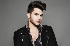 Watch Adam Lambert Perform 'Faith' on ABC's 'Greatest Hits' | Billboard