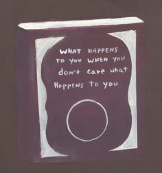 this isn't happiness™ Peteski Plutonian What Is Reading, Chaotic Neutral, Book Title, Planners, Book Art, Shit Happens, Thoughts, Writing, Feelings