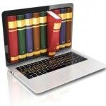 16 sitios para descargar libros gratis