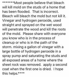 - Home Cleaning Products Household Cleaning Tips, Cleaning Checklist, Cleaning Recipes, House Cleaning Tips, Cleaning Hacks, Diy Cleaners, Cleaners Homemade, Simple Life Hacks, Useful Life Hacks