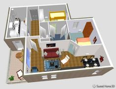 Interior Design Plans From Free Architectural Design Ideas With Free Software Architecture Patterns