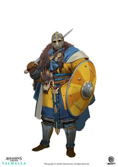 Game Character Design, Fantasy Character Design, Character Design Inspiration, Character Concept, Character Art, Fantasy Inspiration, Armor Concept, Concept Art, Fantasy Warrior