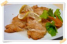 La ricetta di oggi è quella del pollo all'orientale, indicata dalla fase di crociera in poi della dieta Dukan, sia nei giorni di proteine pure (giorni PP)
