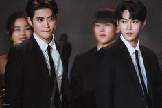 Jung Jaehyun, Jaehyun Nct, Taeyong, Nct Dream, Nct 127, A Good Man, Handsome, Culture, Kpop