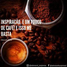 Coffee lovers!