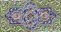 embossed-colorful-old-persian-tile-28056591.jpg
