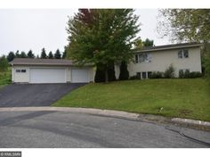 Neat and clean 4BR, 2BA home on .61 acres on quiet cul-de-sac in Watertown…