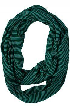Scarves Dot Net St. Patrick's Day Collection