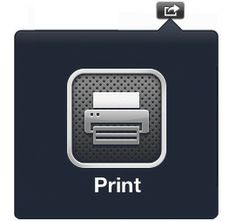Mobile Printing: Print from Mobile Devices | HP® Official Site