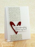 A Project by limedoodle from our Cardmaking Gallery originally submitted 01/02/12 at 04:47 PM
