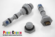 tool custom USB Flash Drives for marketing and promotion #marketing #advertising #USB