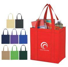 b4075d437608 12 Best PP Non Woven Bags images