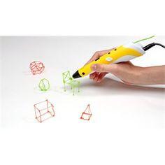 3D+Pen