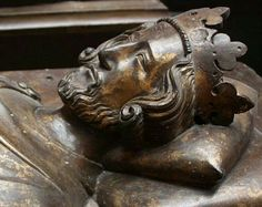 King Henry III Pantagenet died on November 16, 1272 @ Westminster Palace My direct 23 X Great Grandfather