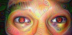 Created with Dreamify.io