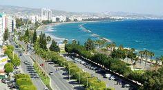 Legenda insulei Cipru - GoTravel, bilete de avion, rezervari hoteluri, destinatii de vacanta