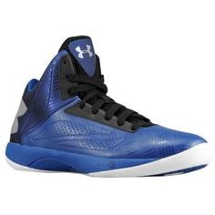 7d8357b0bbdd I designed the white Nike LeBron 12 iD men s basketball shoe with ...