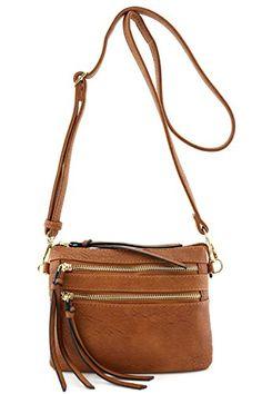 Multi Pocket Small Crossbody Bag Brown Alyssa https://www.amazon.com/dp/B01M7PJ1FR/ref=cm_sw_r_pi_dp_x_UCDnyb8WTD7JM