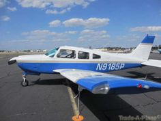 Piper Arrow Series    http://www.trade-a-plane.com/search?s-type=aircraft==Piper_group=Arrow+Series_size=25=1=4=0