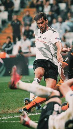 Kara, Football, Running, Sports, Istanbul, Twitter, Soccer, Hs Sports, Futbol