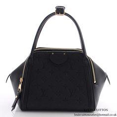 b662fc88c717 Louis Vuitton Marais BB Tote Bag Monogram Empreinte Leather You need a louis  vuitton handbags or LV handbags then CLICK VISIT link to read