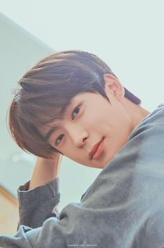 Nct Album, Korean Boys Ulzzang, Jung Yunho, Jung Jaehyun, Jaehyun Nct, K Idol, Fandoms, Entertainment, Kpop