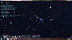 hubble telescope pictures of orion | 23 Tahun Megah di Angkasa( Laporan Cerapan Hubble Space Telescope) Orion Nebula, Movie Posters, Movies, Art, Art Background, Films, Film Poster, Kunst, Cinema