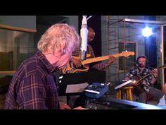 Serve Somebody: Phil Driscoll .mov - YouTube
