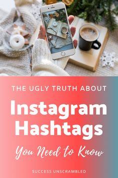 Wowza!! Everything you  ever wanted to know about Instagram hashtags but you had no idea where  to look or what to do can be found in this awesome Instagram hashtags  cheat sheet including the difference among various hashtags and the  truth about low, medium and high competition. #Instagramhashtags  #lowcompetitionhashtags #Instagramreach Best Instagram Hashtags, More Followers On Instagram, Find Instagram, Instagram Tips, Top Social Media, Social Media Marketing Business, Social Media Content, Online Business, Create A Calendar