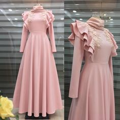 Moda Siesta Collection wedding dresses for kids Sleeves Designs For Dresses, Prom Dresses With Sleeves, Lace Bridesmaid Dresses, Wedding Bridesmaids, Wedding Dresses For Kids, Cute Dresses For Party, Designer Wedding Dresses, Dress Outfits, Casual Dresses