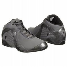 8c60e4a60f07 AND 1 Men s Rocket Mid Basketball Shoe Rockets Basketball