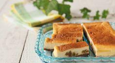 Tiramisu, Tea Time, Ethnic Recipes, Desserts, How To Make, Food, Tailgate Desserts, Deserts, Essen