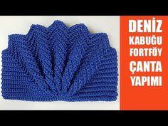 1 million+ Stunning Free Images to Use Anywhere Crochet Wallet, Crochet Clutch, Crochet Handbags, Crochet Purses, Hand Crochet, Knit Crochet, Crochet Bags, Crochet Purse Patterns, Knitting Patterns