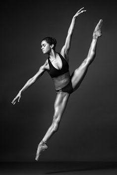 bailarinas de ballet para capa do facebook - Pesquisa Google