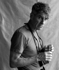 Cinematographer Christopher Doyle : Hero and 2046