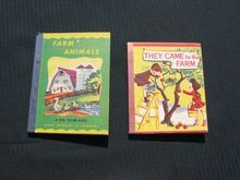 Buy vintage golden books
