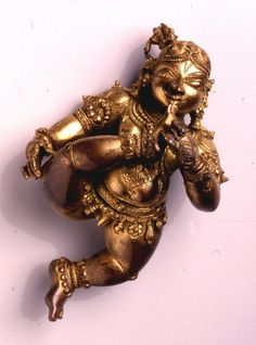 Online Shopping Of Marble Statue Of Krishna Idol And